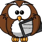 owl-158411_640[1]